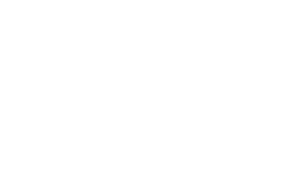 Brown Mustache Coffee™